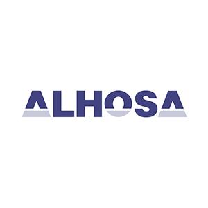 alhosa