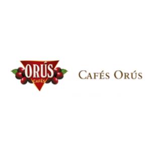 CAFES ORUS