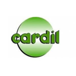 CARDIL
