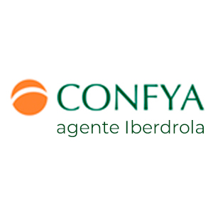 CONFYA S.C (AGENTE IBERDROLA)
