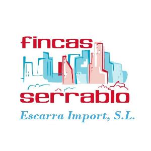 ESCARRA IMPORT
