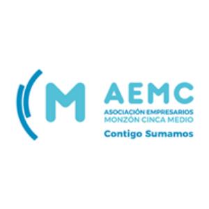 ASOCIACIÓN INTERSECTORIAL DE EMPRESARIOS, COMERCIO Y SERVICIOS DE MONZON Y COMARCA