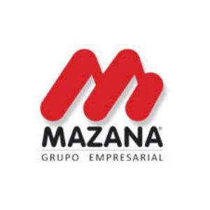 MAZANA PIENSOS COMPUESTOS