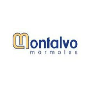 MÁRMOLES MONTALVO