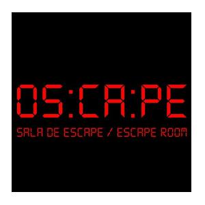 OSCAPE