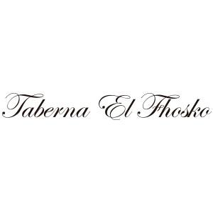 taberna-el-fhosco