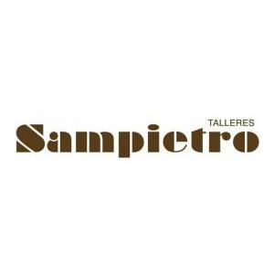 TALLERES SAMPIETRO S.A