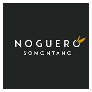 ACEITES NOGUERO