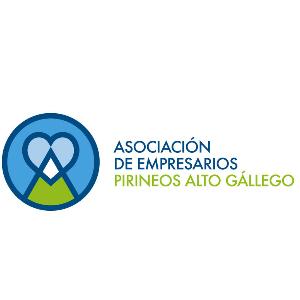 ASOCIACIÓN DE EMPRESARIOS PIRINEOS ALTO GÁLLEGO