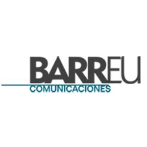BARREU COMUNICACIONES