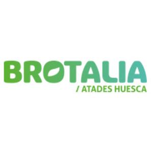 BROTALIA