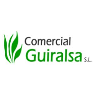 COMERCIAL GUIRALSA DEFINITIVO