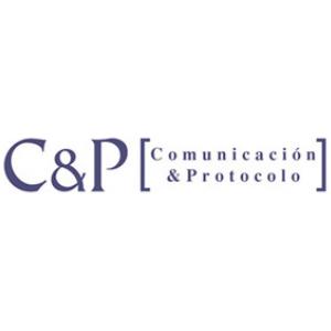EVENTOS COMUNICACIÓN Y PROTOCOLO
