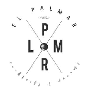 EL PALMAR DEFINITIVO
