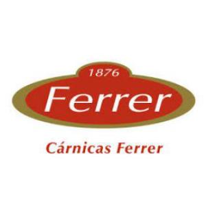 CÁRNICAS FERRER