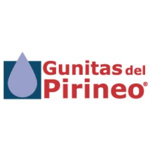 GUNITAS DEL PIRINEO