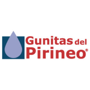 GUNITAS DEL PIRINEO DEFINITIVO