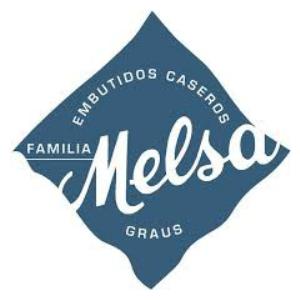 EMBUTIDOS MELSA