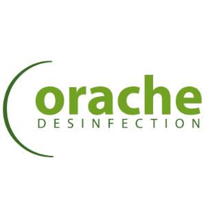 ORACHE