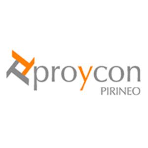 PROYCON PIRINEO