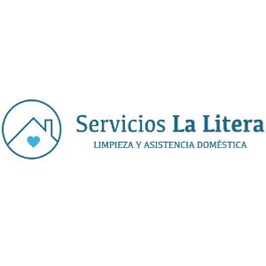 SERVICIOS LA LITERA
