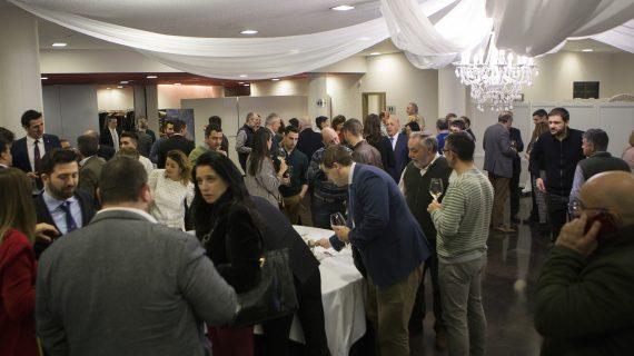 Listo El Programa De La 3ª Jornada Del SDH Empresas