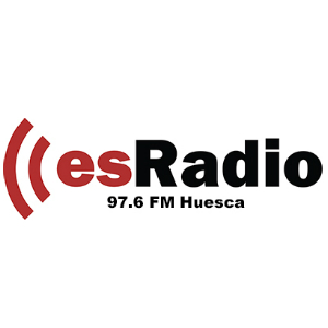 HUESCA ESRADIO