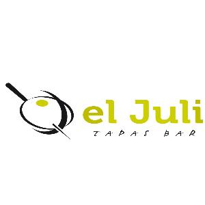 EL JULI