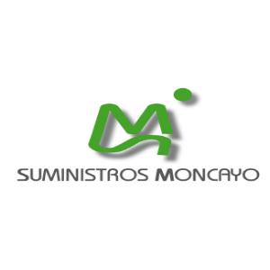 SUMINISTROS MONCAYO