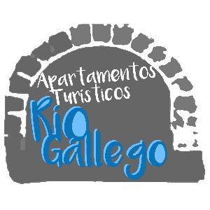 APARTAMENTO TURÍSTICO RÍO GALLEGO
