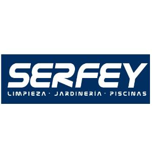 SERFEY