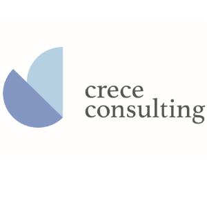 CRECE CONSULTING