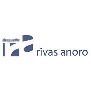 DESPACHO RIVAS ANORO