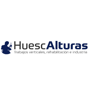 HUESCA ALTURAS DEFINITVO