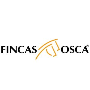FINCA OSCA