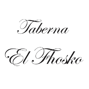 TABERNA EL FHOSKO