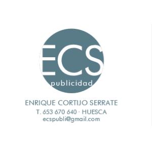 ECS PUBLICIDAD