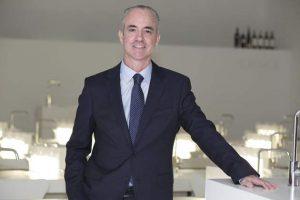 Grupo Costa dona 800.000 euros a apoyar la lucha contra el coronavirus
