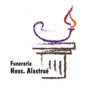 FUNERARIA Y TANATORIO HNOS ALASTRUÉ