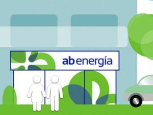 AB ENERGÍA CREA UN FONDO SOCIAL PARA LOS QUE AYUDAN A HACER FRENTE AL COVID