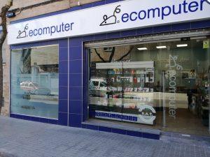 Ecomputer crea una web de ayuda frente a la crisis del coronavirus