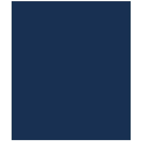 SDH Empresas