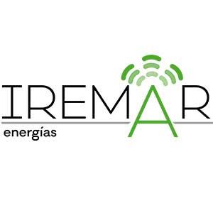 IREMAR ENERGÍAS SL