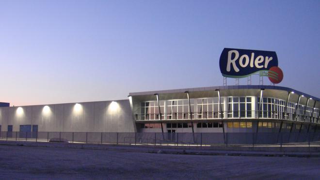 Grupo Empresarial Costa adquiere Roler para reforzar su posicionamiento en el elaborado cárnico fresco